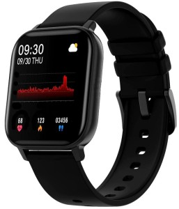 SMART WATCH OPASKA SMARTBAND BAND SPORTOWA FIT OLED